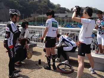 2012.4.29.enoshima.1.jpg