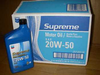 Supreme20w-50.jpg