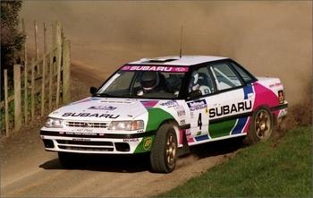 bc5rs.rally-1.jpg